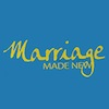 Marriage Made New (DVD Set)